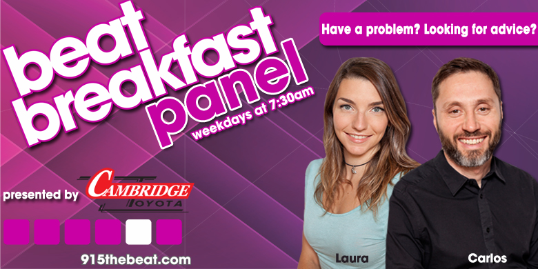 Beat Breakfast Panel:Wedding Guest List drama