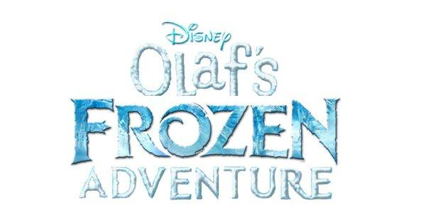 "DISNEY is removing ""Olaf's Frozen Adventure"" from the beginning of ""Coco"""