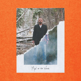 """NEW VIDEO from JT, """"Man Of The Woods"""" [WATCH]"""