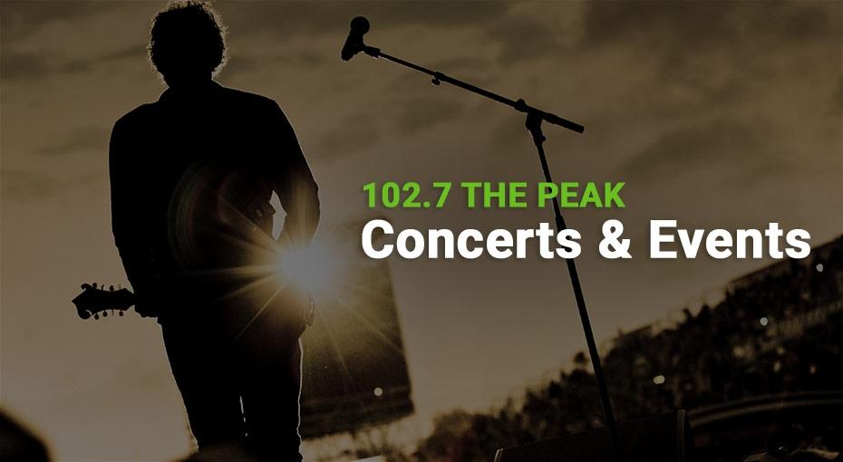 pk_concertsandevents930