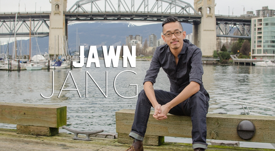 jawn-hd