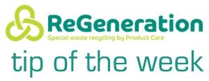 regeneration_tipoftheweek_header