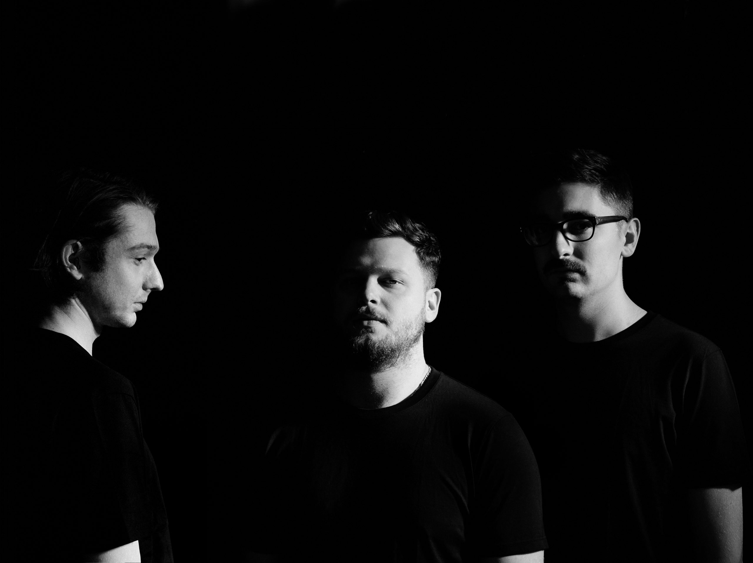 "Story Behind The Song: ""In Cold Blood"" by alt-J"