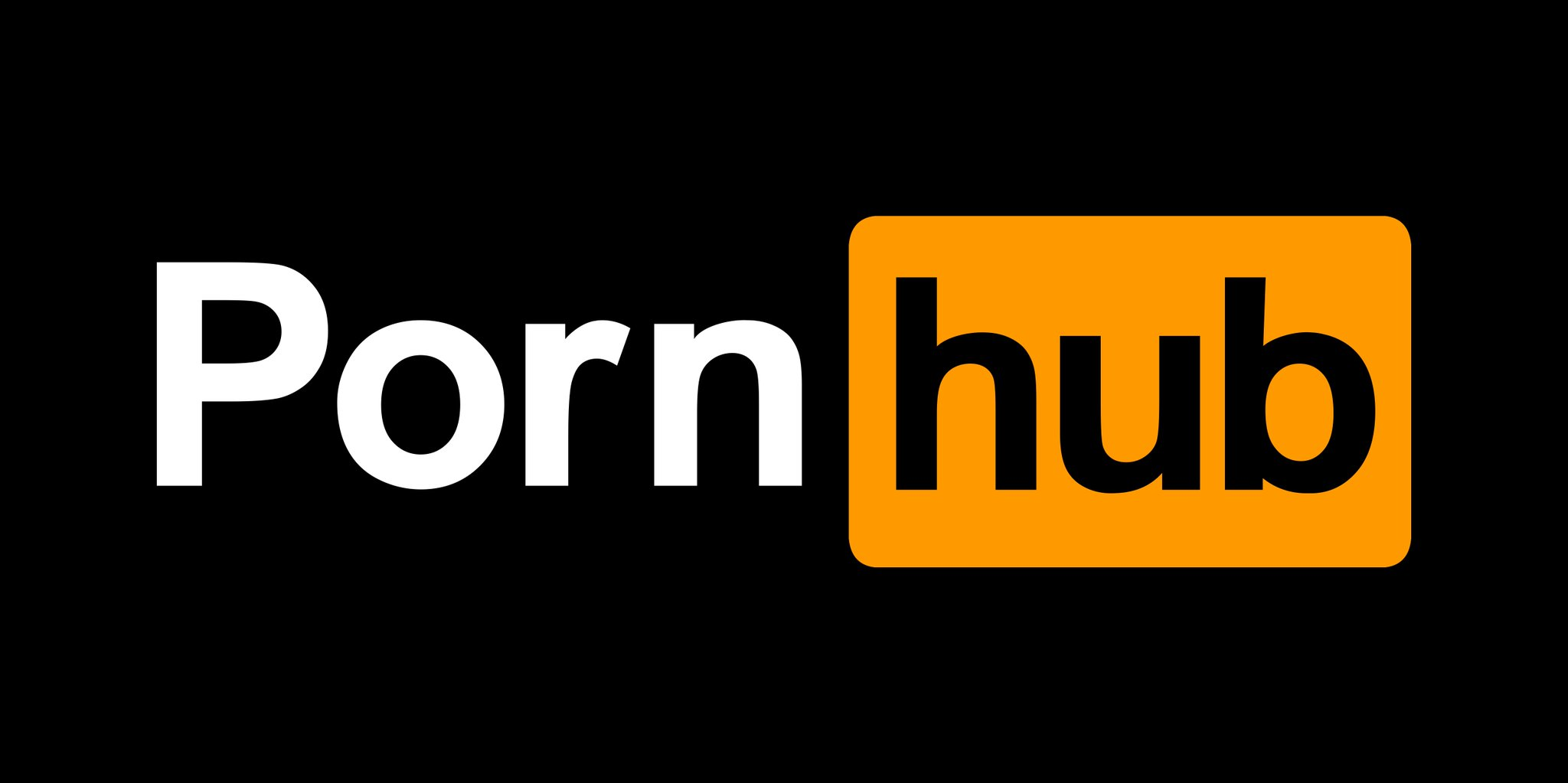 Pornhub Reveals Most Commonly Misspelled Search Terms