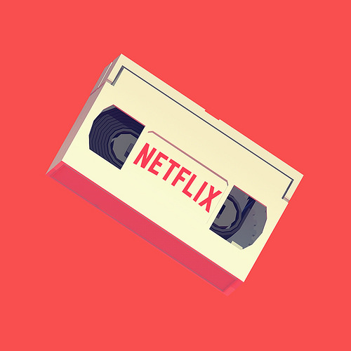 What's Coming To Netflix in September?