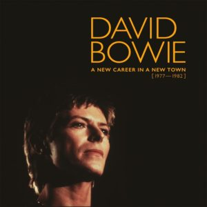 bowie-a-new-career-box-set