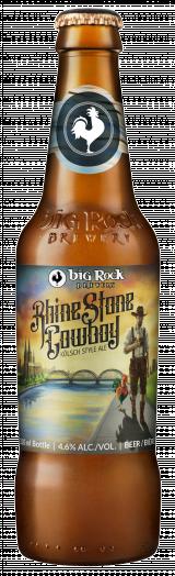 br-rhine_stone_cowboy_bottle_330ml_dry
