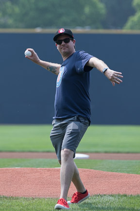 first-pitch-aug-10-122