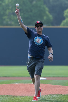 first-pitch-aug-10-124