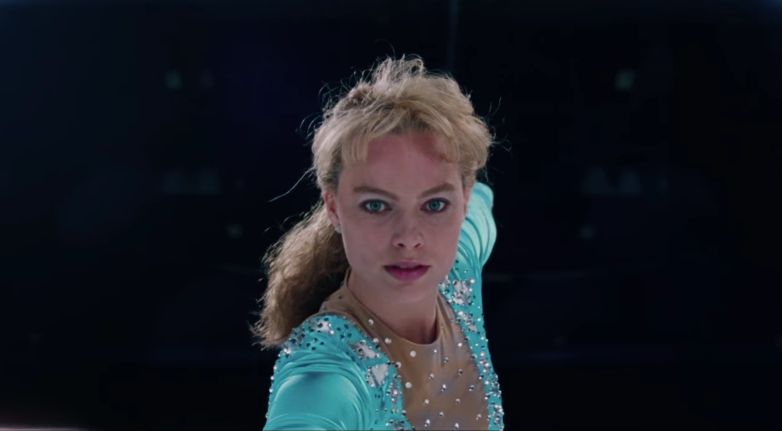 "WATCH: ""I, Tonya"" Trailer"