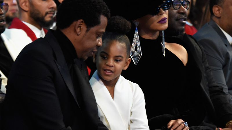 Top 5 Most Talked About Moments at The Grammys