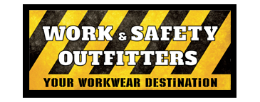 WorkSafety_logo