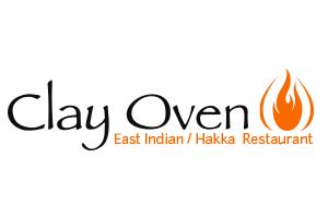 clayoven_logo