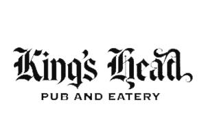 kings-head_logo