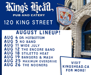 kingshead_aug