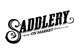 saddlery_logo