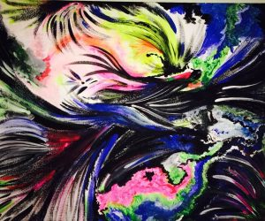 kerri-painting