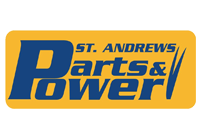 standrewspartspower_logo