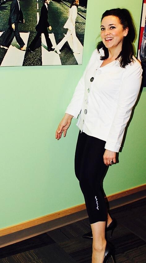 kerri-white-jacket