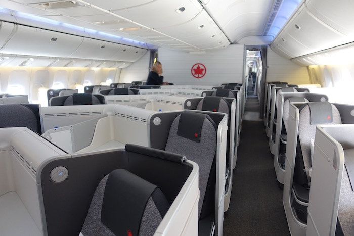 air-canada-777-business-class-1
