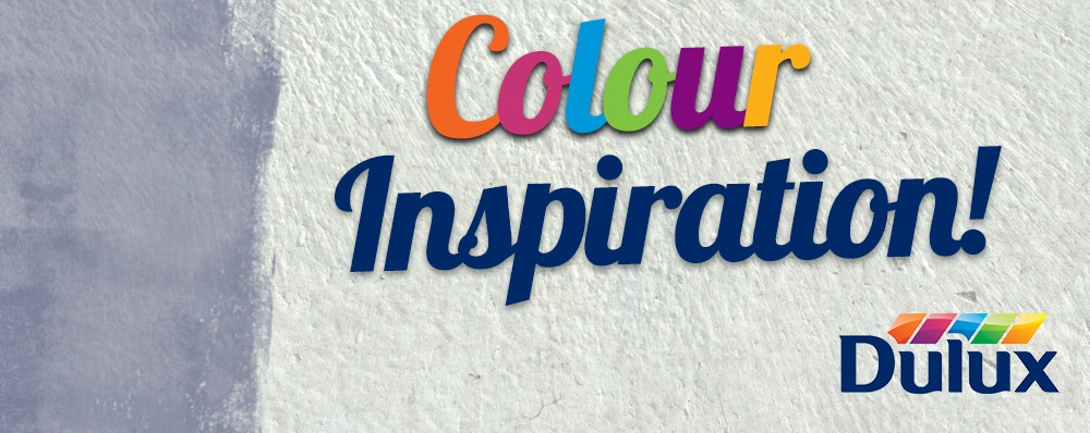 Win $500 in paint from Dulux Paints!