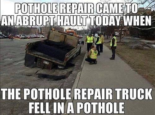 pothole-memes-2