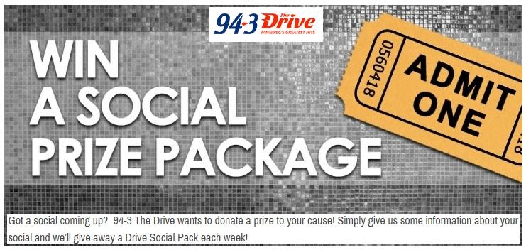 drive_social_pic