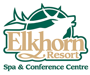 elkhorn-logo