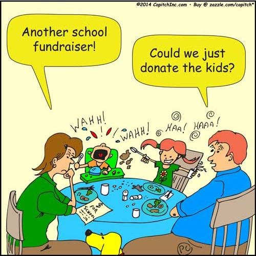 fundraiser_cartoon