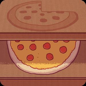 goodpizza_logo