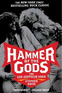 hammer-of-the-gods