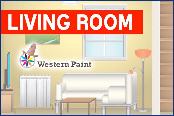 livingroomteaser-jpg