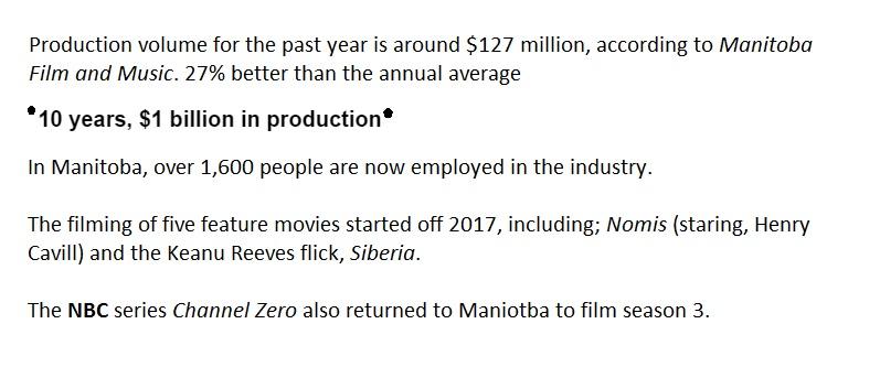 mb_film_stats