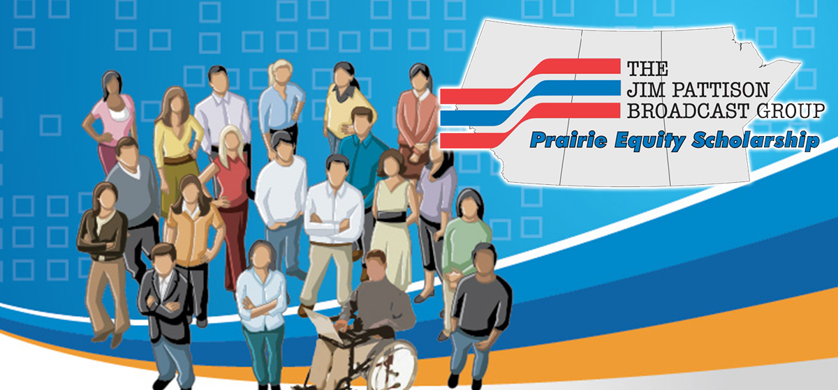 2017 Prairie Equity Scholarship