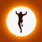 skydancer_logo