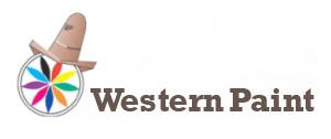 westernpaint