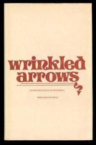 wrinkled-arrows