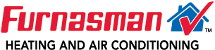 furnasman_logo