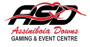 asd_logo