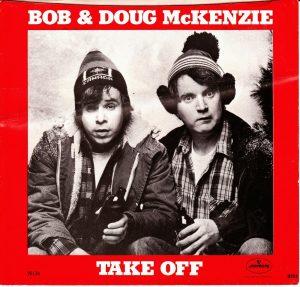 bob-and-doug