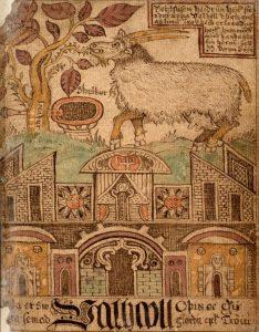 goat-viking