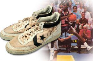 jordon-shoes