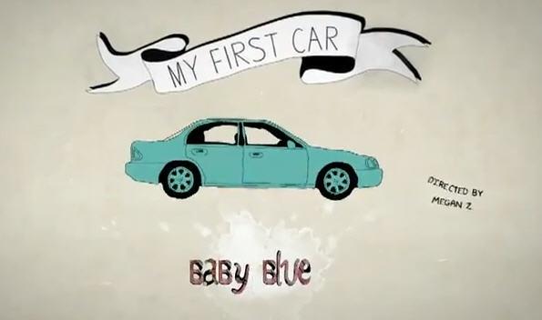 my-first-car-1