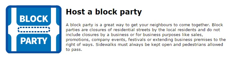 neighbour_block