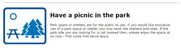 neighbour_picnic
