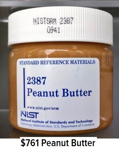 peanutbutter_761