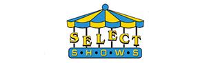 selectshows_2