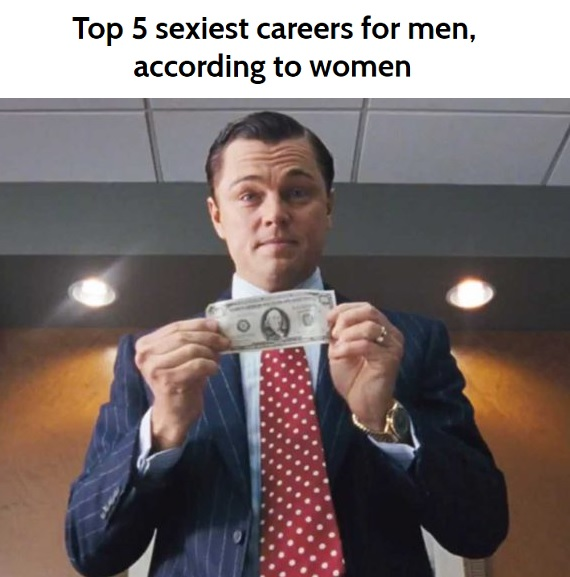 tues_may5_sexycareers