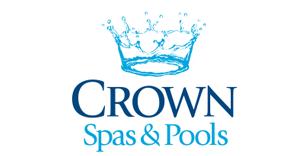 crownspas_logo