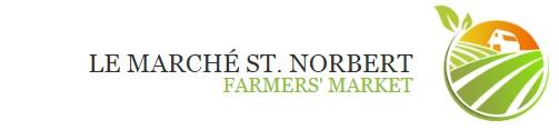 farmers-market_stnorbert